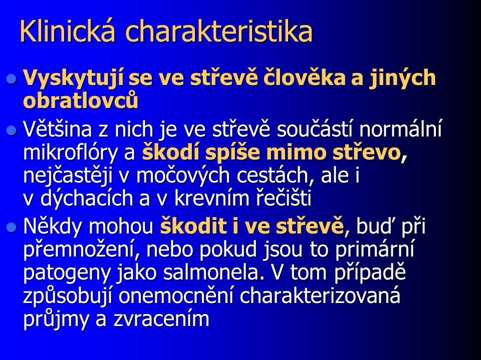 Úvod: Mikulecké pole trochu jinak Mikulecké pole hluboko zorané Nejedno Clostridium tetani v tom poli je schované V poli je schované zalezlé ve spoře Čeká až syneček nějaký to pole zas pooře… S takým klostridiem Nedobře kočkovat Nechaj sa, synečku zavčasu pořádně přeočkovat… (Zpívá se jako normální Mikulecké pole od Fanoša Mikuleckého) www.biotox.cz