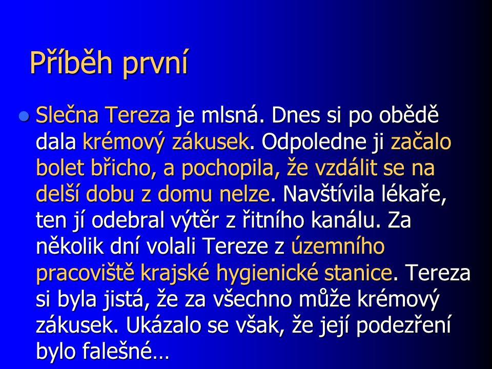 Hemofily ČA KA (satelit) www.medmicro.info (stránky ústavu)