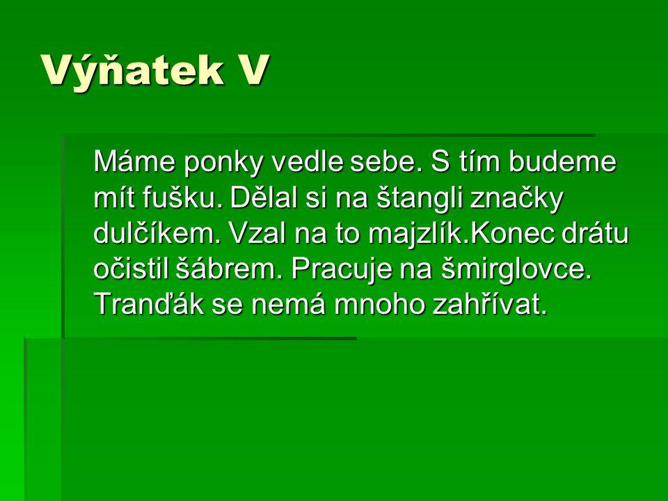 Výňatek VI Za těchto hovorů šel proslulými vrbinami kouzelník Arnoštek, jenž právě přibyl do Varů Krokových.
