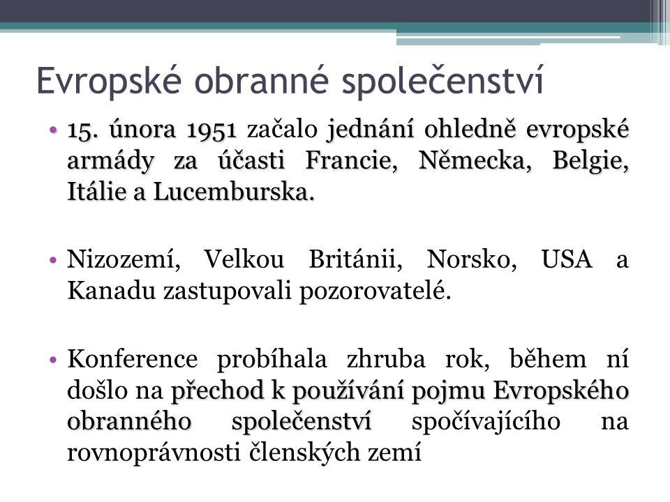 Projekt EOS Projektzveřejněn 1.