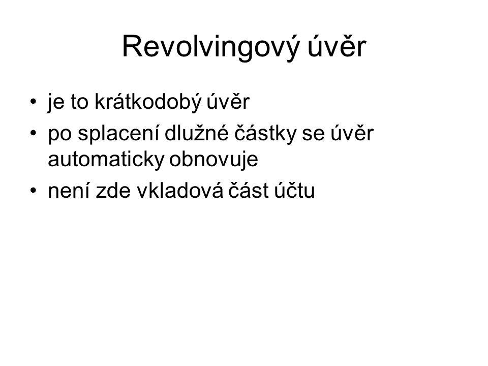 Zdroje Klínský, P., Munch, O., Chromá, D.Ekonomika.