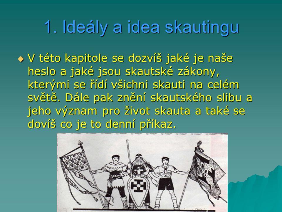 Popis a použiti vlajky ČR  Vlajka se skládá z horního pruhu bílého a dolního pruhu červeného, mezi něž je vsunut žerďový modrý klín do poloviny délky vlajky.