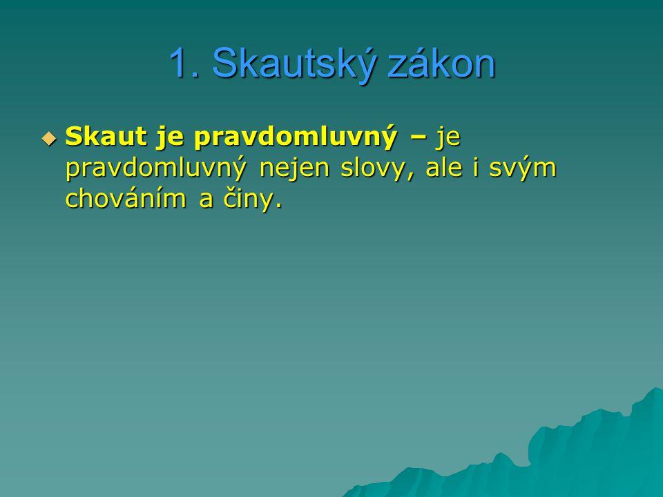 Text státní hymny ČR Kde domov můj, kde domov můj.