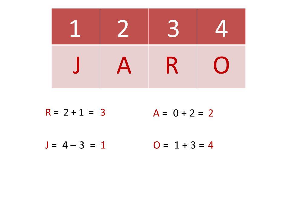 Anotace: Prostřednictvím luštění křížovek žáci opakují početní operace sčítání a odčítání do 10. Prezentace a pracovní listy jsou navzájem propojeny.