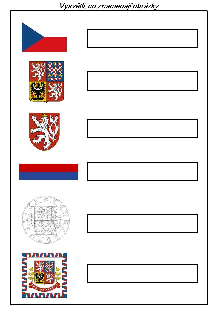 Odpověz na následující otázky: Jak se jmenuje hlavní město České republiky.