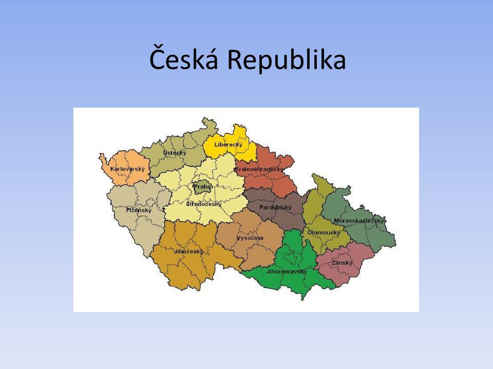 Vlajka České Republiky 18.7.2015Jan Zápalka2