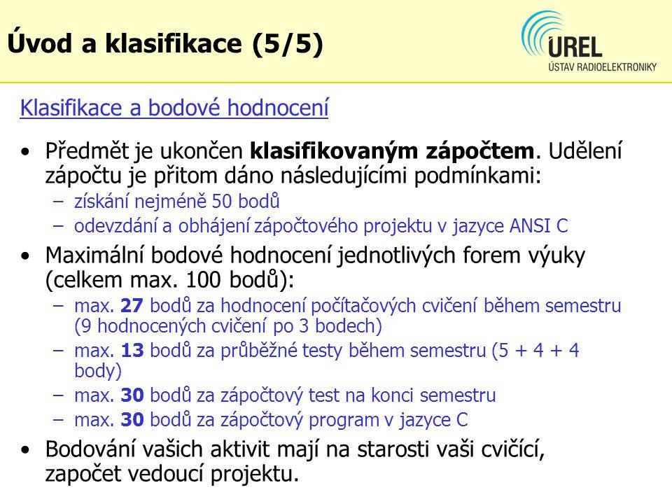 Elektronická pošta student musí se zaměstnanci FEKT komunikovat výhradně z oficiální adresy xjmeno00@stud.feec.vutbr.cz přístup k poště: –WWW rozhraní Horde: email.feec.vutbr.cz –IMAP, SMTP server fest.stud.feec.vutbr.cz nastavení klientů viz http://www.feec.vutbr.cz/OSIS/net/email.htmlhttp://www.feec.vutbr.cz/OSIS/net/email.html omezení velikosti poštovní schránky, filtrování příloh el.