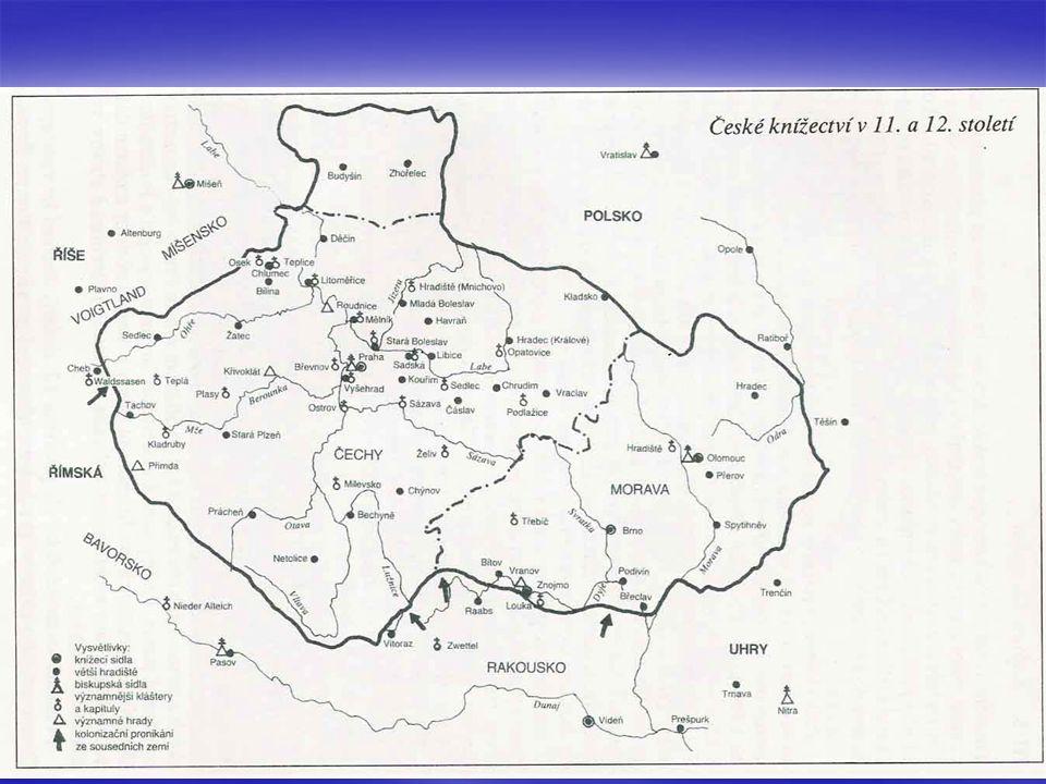 8.května 1945 skončila 2.světová válka porážkou Německa.
