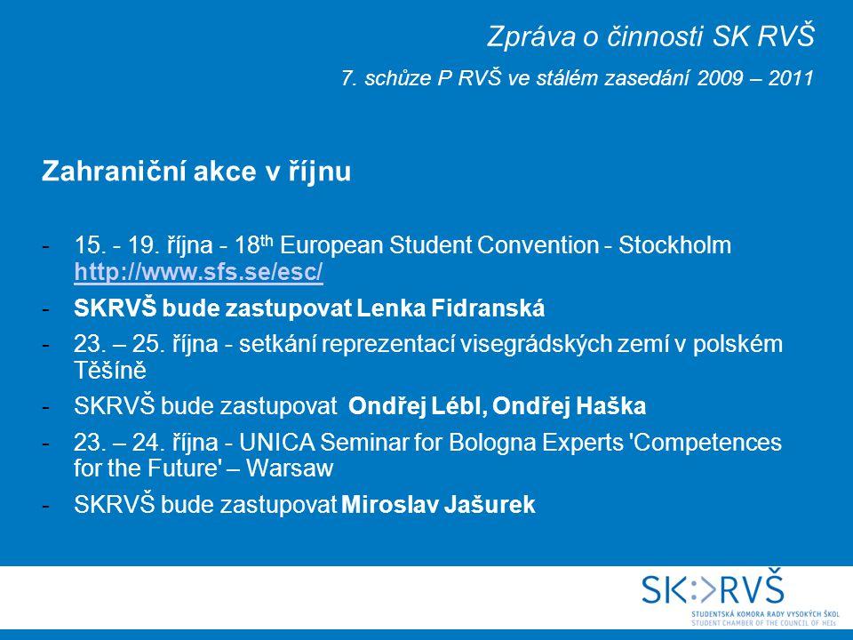 """Konference """"Otázka české vzdělanosti v Evropě -Pořádaná 1."""
