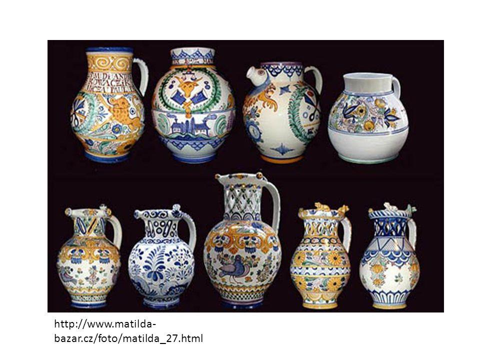 http://www.matilda- bazar.cz/foto/matilda_27.html
