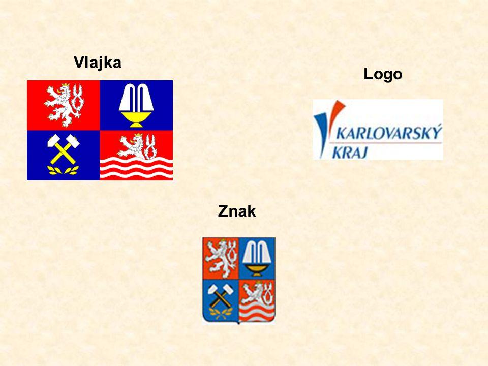 Vlajka Znak Logo