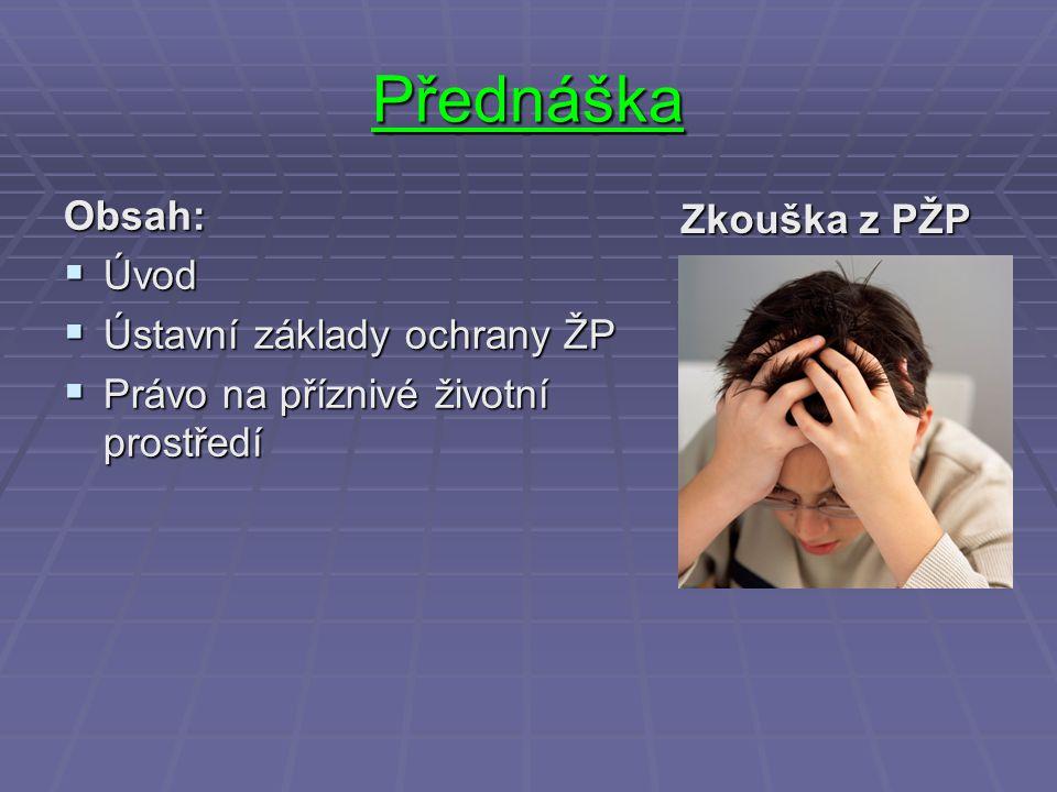 Petiční právo  Čl.18 LZPS  Zákon č. 85/1990 Sb.