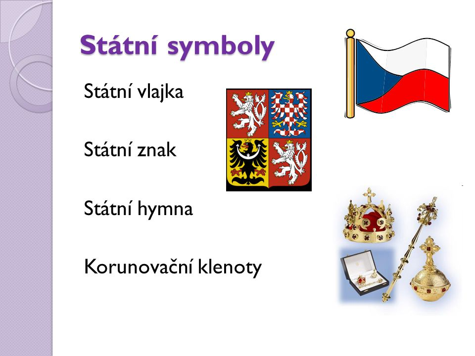 Použité zdroje: Obrázky: Kliparty www.office.microsoft.com Státní znak http://cs.wikipedia.org/wiki/Soubor:Coat_of_arms_of_the_Czech_Republic.svghttp://cs.wikipedia.org/wiki/Soubor:Coat_of_arms_of_the_Czech_Republic.svg (28.