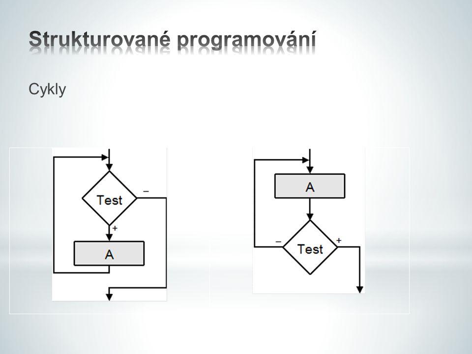 Cykly