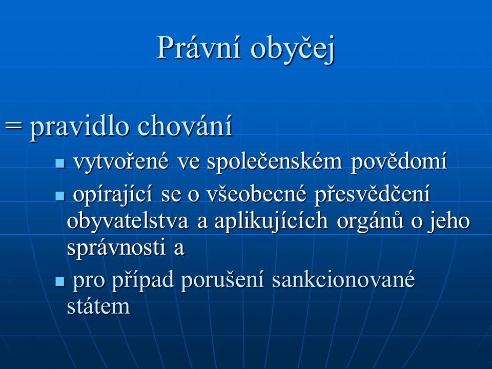 Právní památky Lýkurgova ústava ze Sparty (konec 8.