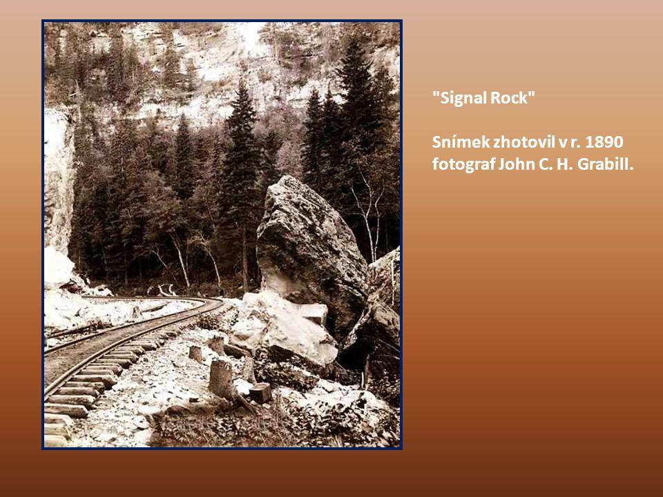 Rudý Oblak a Americký Kůň - dva nejčastěji zmiňovaní vůdci kmene Oglala