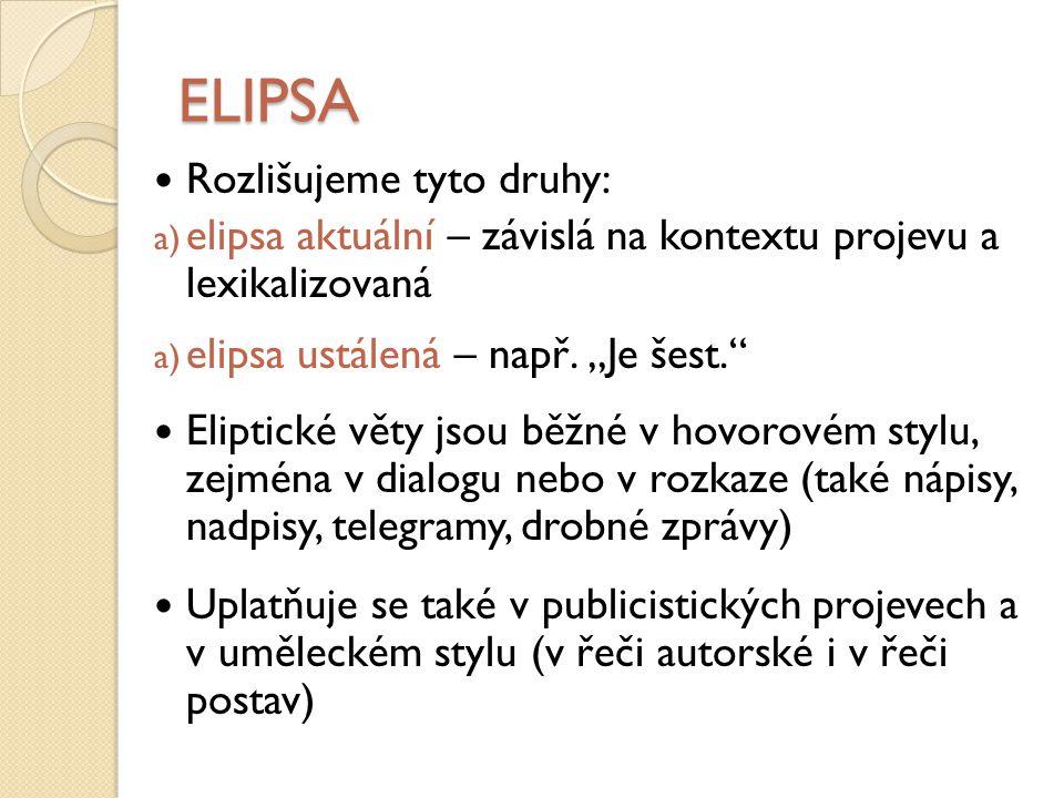Zdroje: Ústav pro českou a světovou literaturu ČSAV.