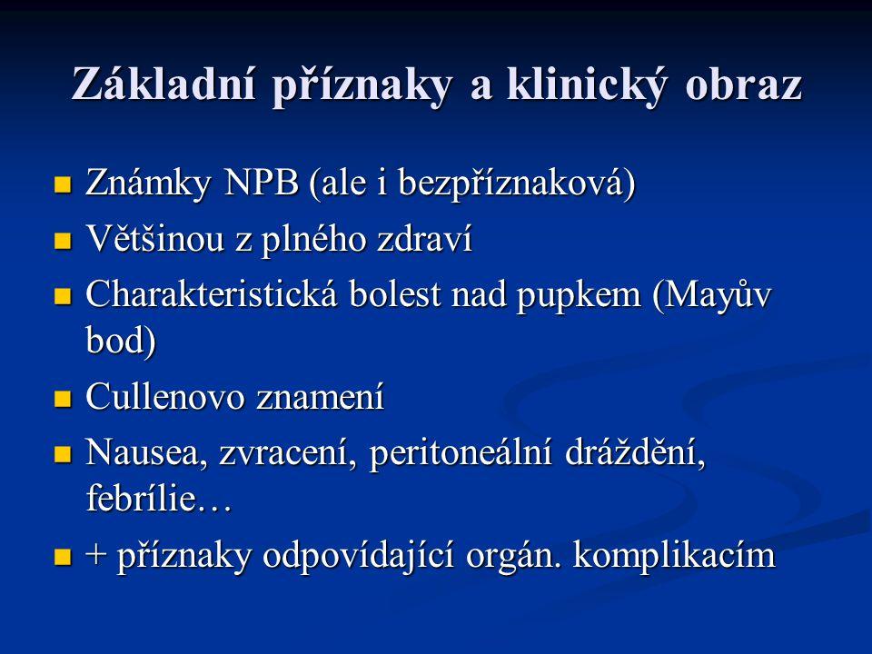 Vyšetřovací metody a diagnostika Anamnéza Anamnéza Fyzikální vyš.