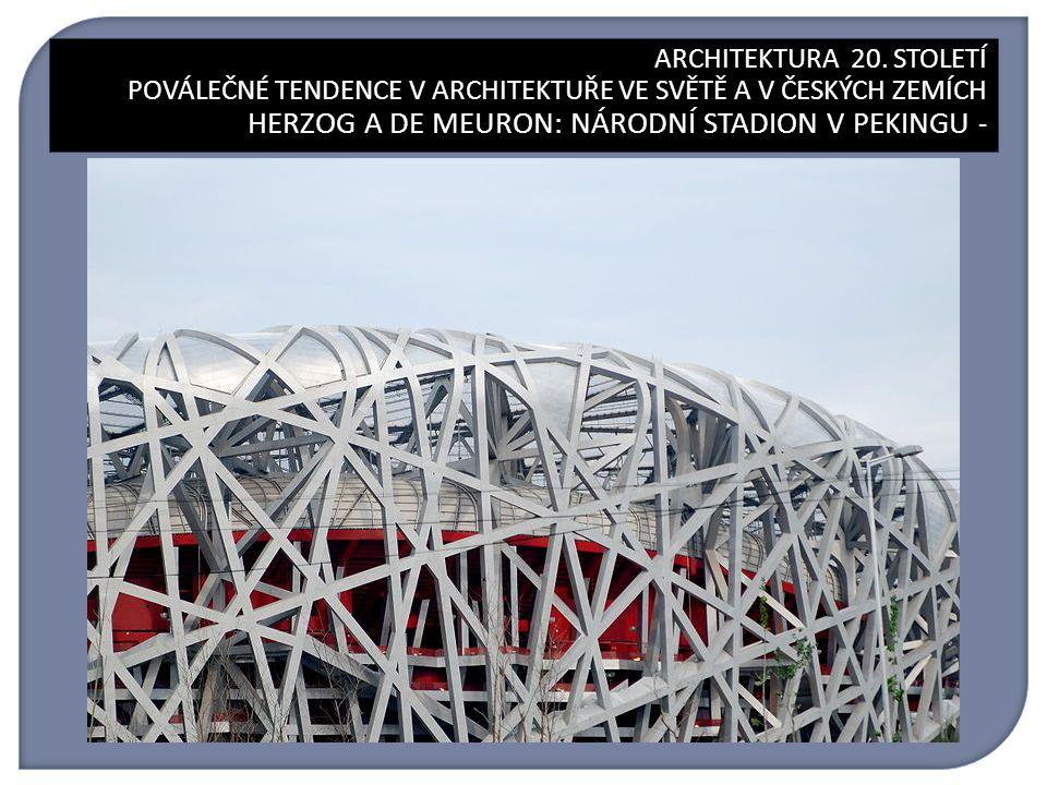Guggenheimovo muzeum Bilbao je muzeum moderního umění ve španělském městě Bilbao, centru baskického regionu.španělskémBilbaobaskického Muzeum bylo vystavěno roku 1997 v průmyslové části města, uprostřed loděnic, doků a ocelářských továren, podle projektu a vítězného návrhu z mezinárodní architektonické soutěžekanadsko-amerického architekta Franka Gehryho.