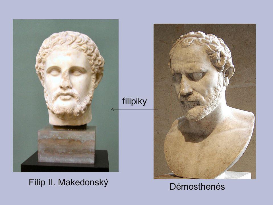 338 př.n. l.