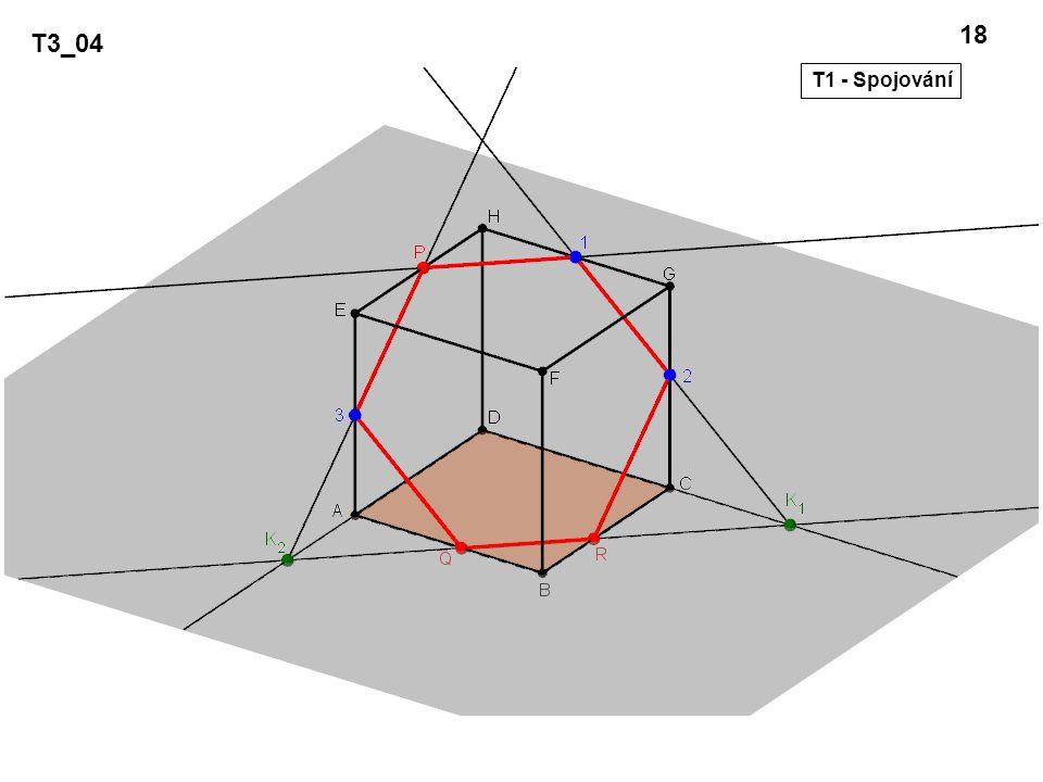 T3_04 18 T1 - Spojování