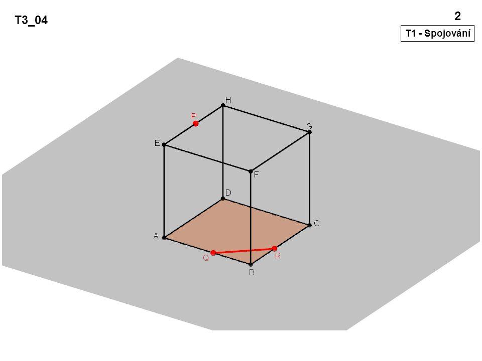 T3_04 13 Kde se QR zapíchne do roviny levé stěny?