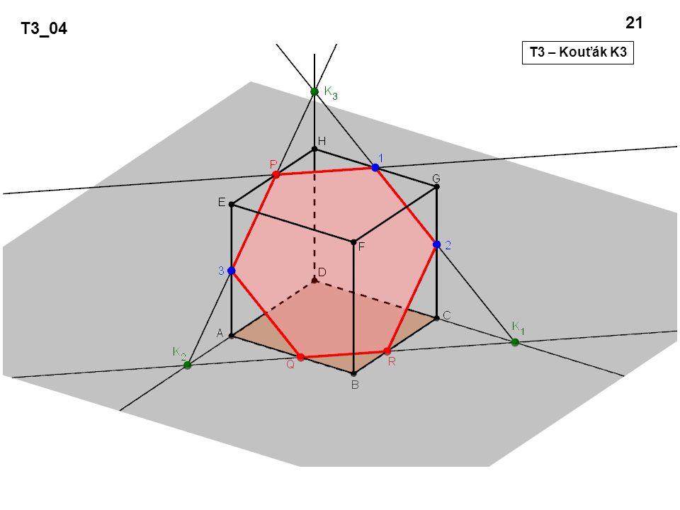 T3_04 21 T3 – Kouťák K3