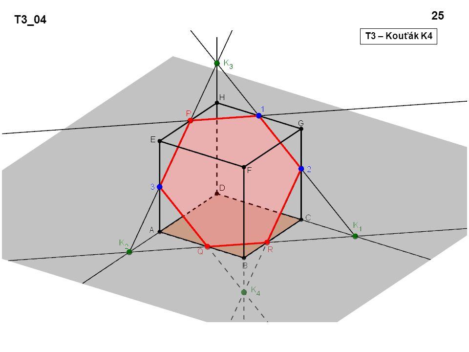 T3_04 25 T3 – Kouťák K4
