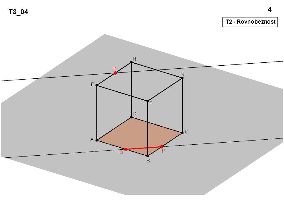 T3_04 5 1 – nový bod řezu