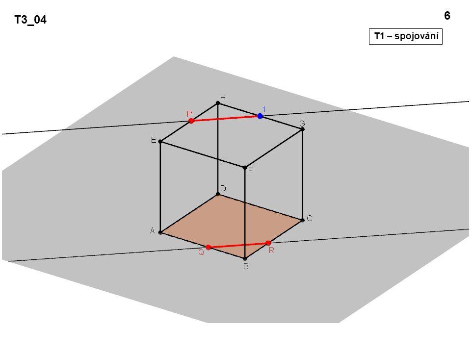 T3_04 17 T1 - Spojování