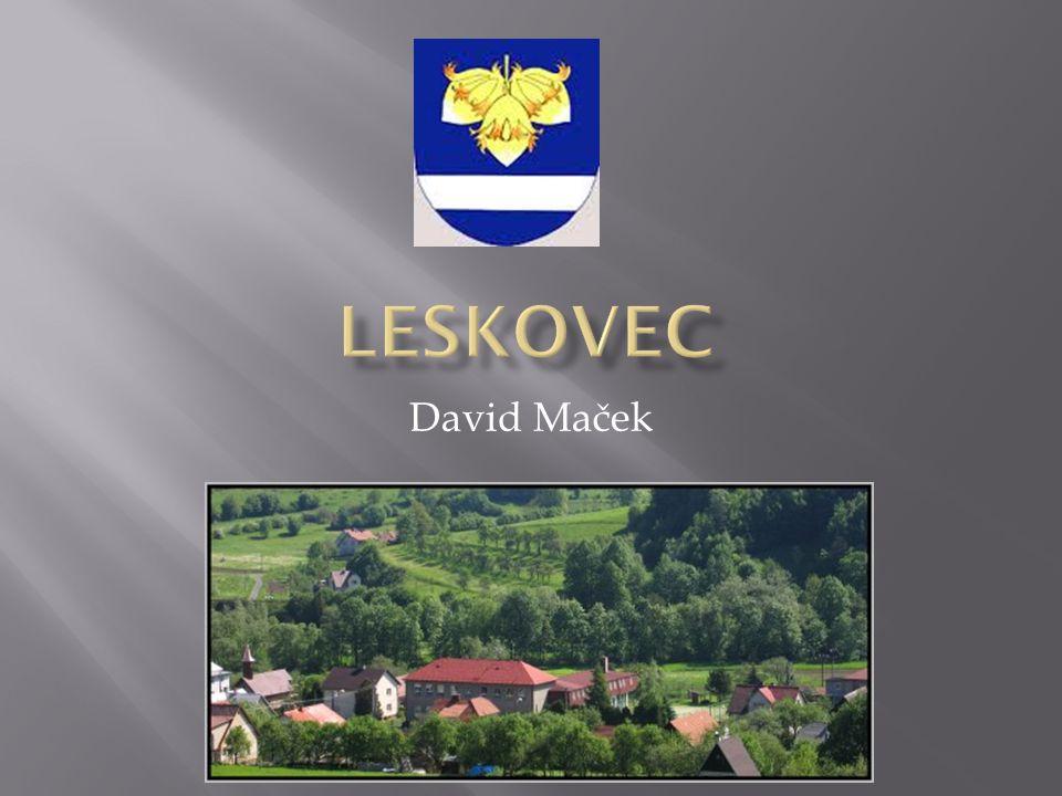 David Maček