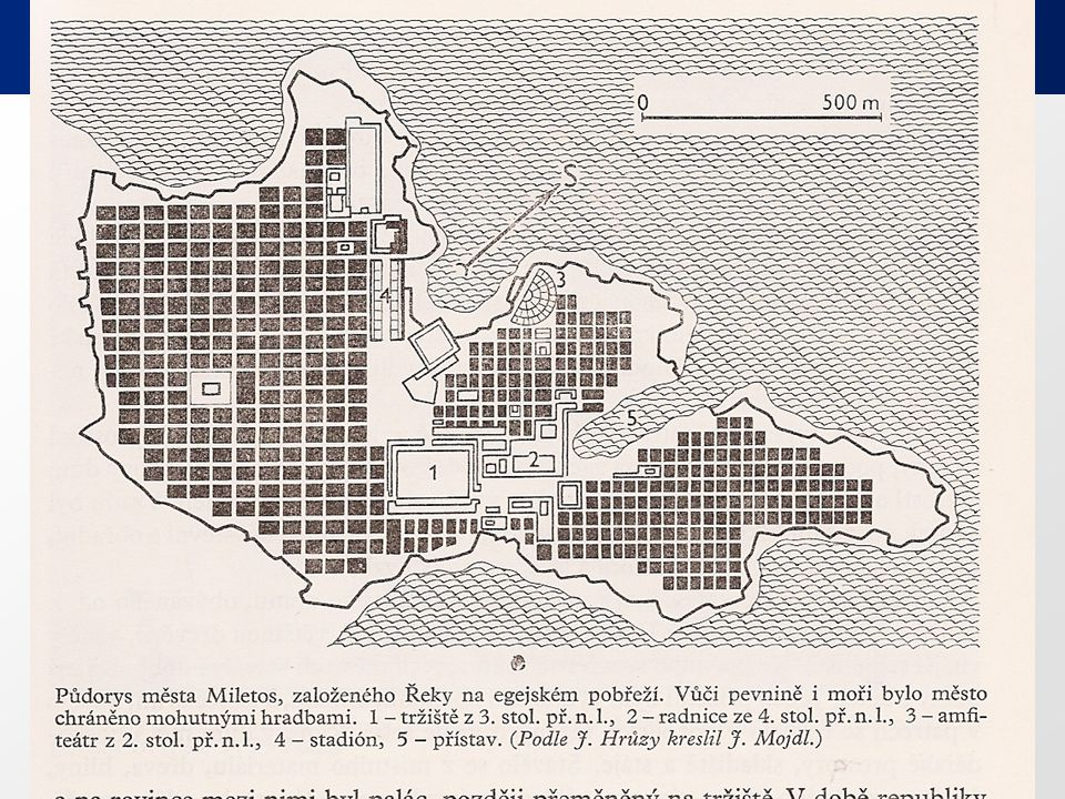 PedF, katedra geografie13