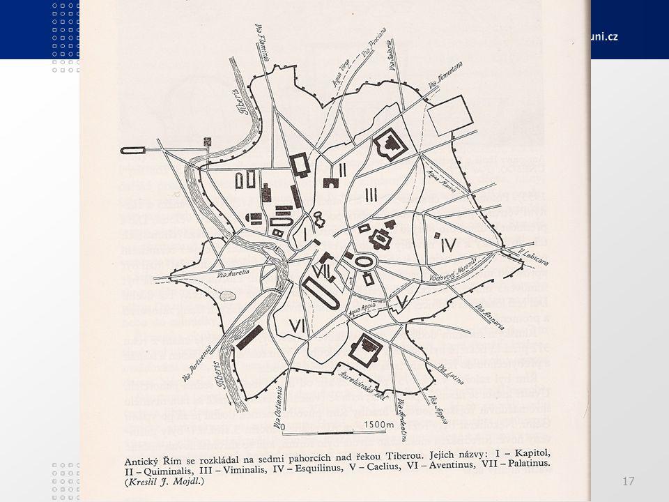 PedF, katedra geografie17