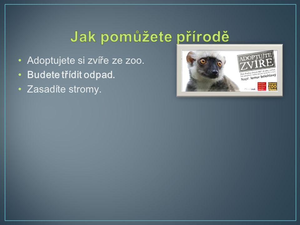 1. Jak velká je Petřínská rozhledna?