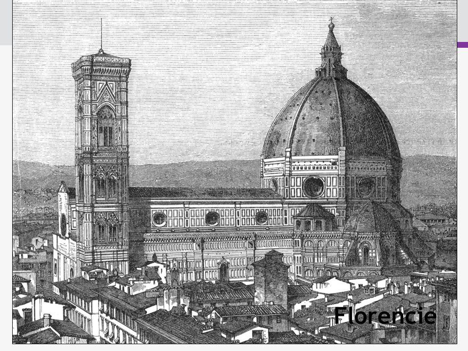 www.law.muni.cz Florencie