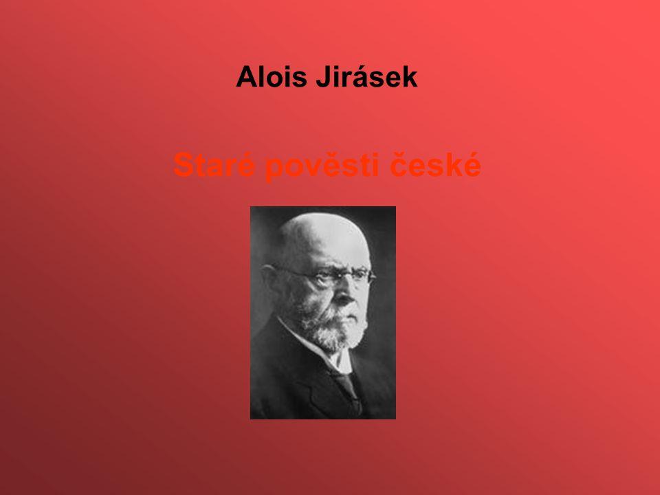 Současnost klasického literárního díla