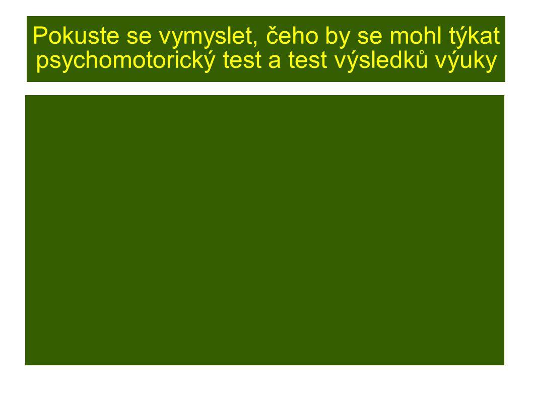 """Testové otázky ● """"přiřazovací úlohy : např.: """"K názvům států v levém sloupci přiřaďte názvy jejich hlavních měst v pravém sloupci Švýcarsko A DublinF Reykjavik NorskoB OsloG Helsinki IslandC Bonn NizozemskoD Bern FinskoE Amsterdam"""
