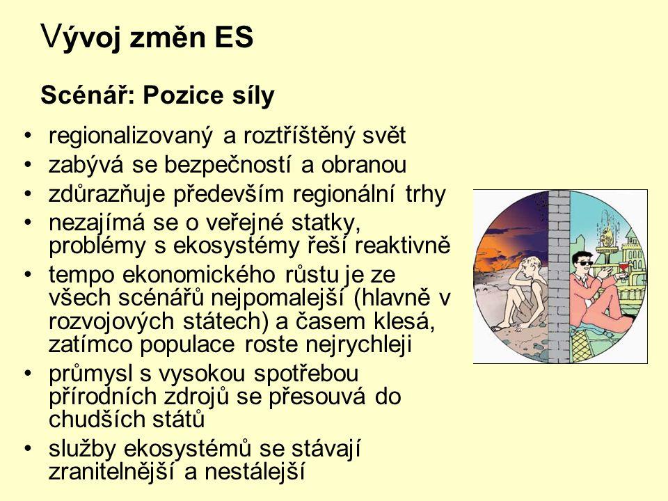 Použitá literatura Seják, J., Dejmal, I., Petříček, V., Cudlín, P., Míchal, I., Černý, K., Kučera, T., Vyskot, I., Strejček, J., Cudlínová, E., Cabrnoch, J., Šindler, M., Prokopová, M., Kovář, J., Kupka, M., Ščasný, M., Šafařík, M., Roušalová, Š., Stejskal, V., Zapletal, J., 2003: Hodnocení a oceňování biotopů České republiky.