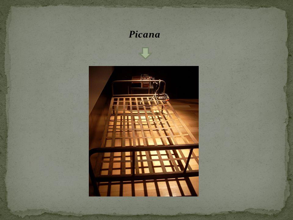 Picana