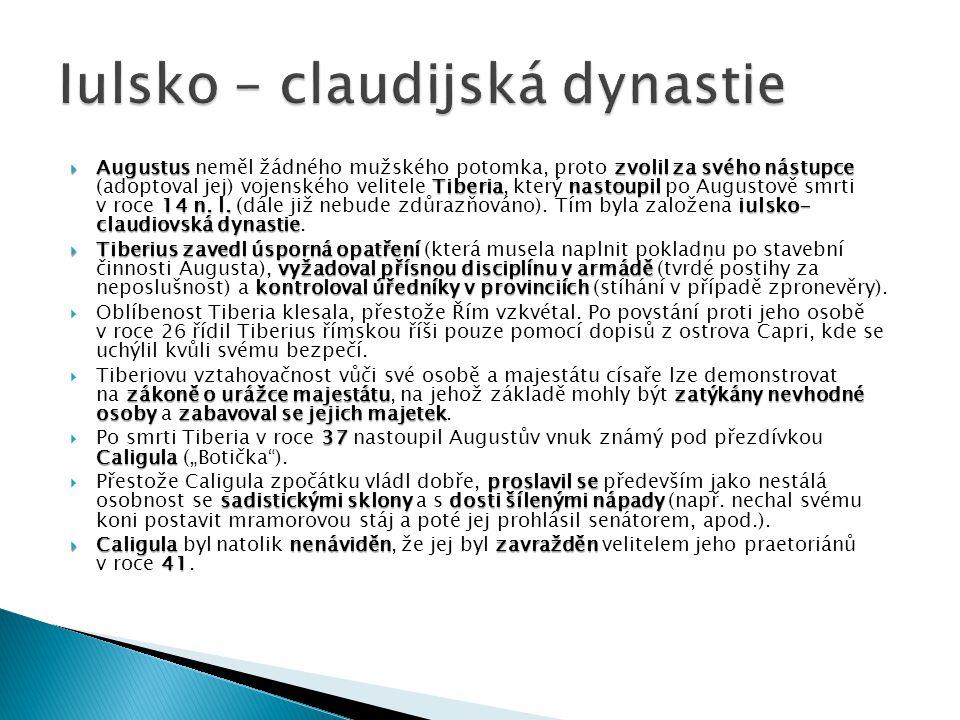  1) NIERMANN, Tll.Wikipedia.cz [online]. [cit. 9.2.2014].