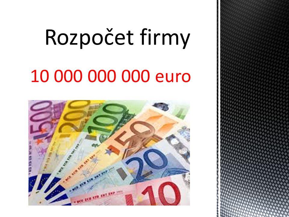 10 000 000 000 euro
