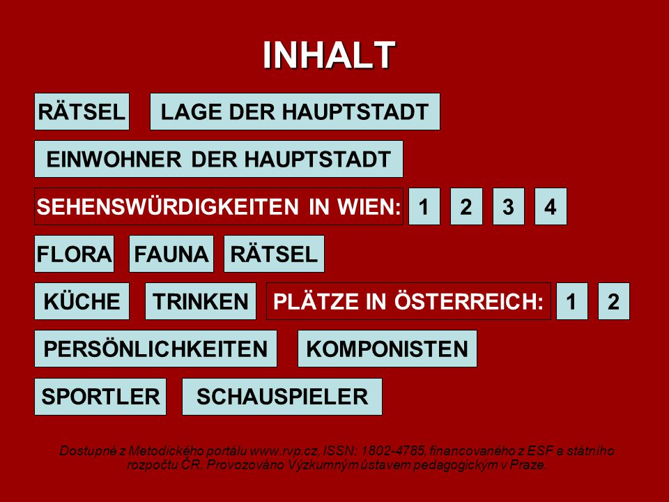 Rätsel In Österreich lebt noch eine Vogelart.