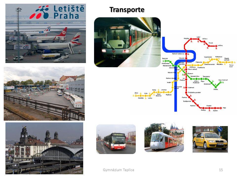 Transporte Gymnázium Teplice15
