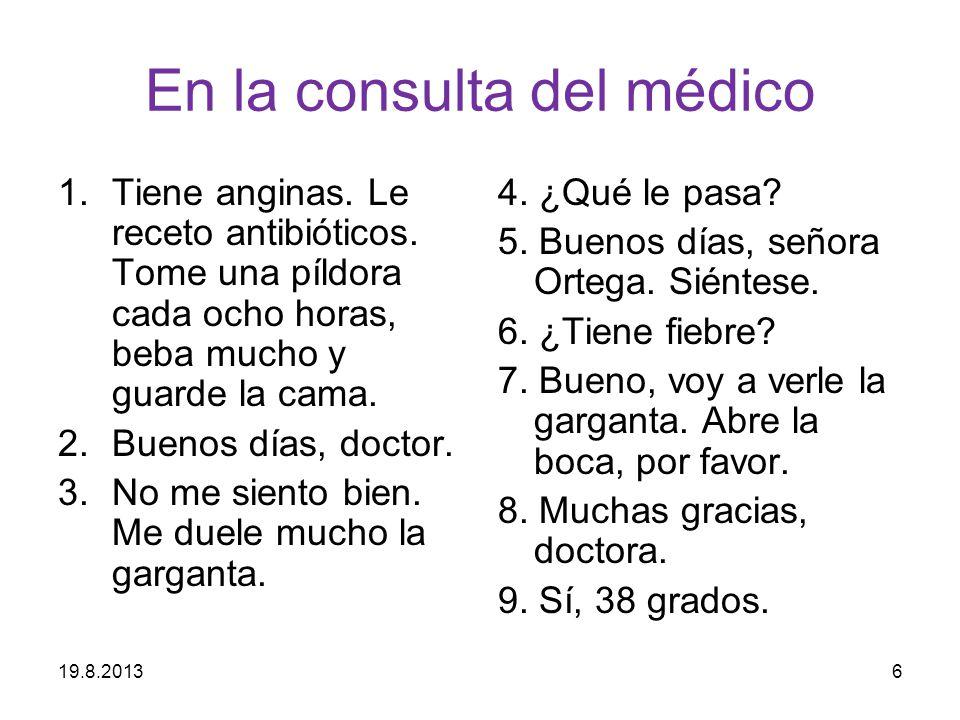 7 Použité zdroje 1.Canal salud.MAPFRE [online]. 2014 [cit.