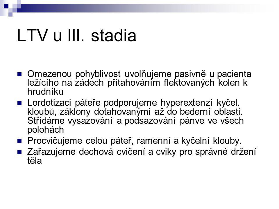 LTV u III.