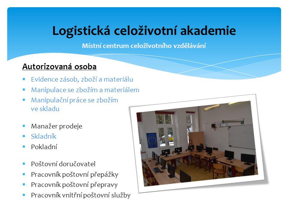 Počítačový kurz (tvorba + pilotáž)  106 hodin  6 modulů (Open Office, Psaní všemi deseti, Internet a elektronická komunikace)  34 zájemců  17 absolventů  DVD spot DVD spot Obec Dalovice