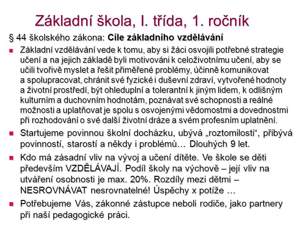Zborovice, 9. 6. 2015