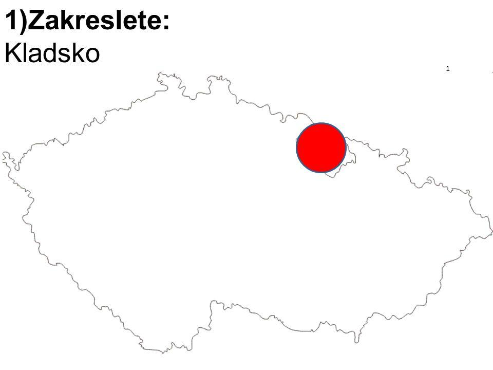 4)Do časové osy zakreslete chronologicky panující rody na českém území: Habsburkové, Přemyslovci, Jagellonci, Lucemburkové, Mojmírovci 9.