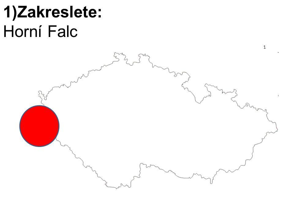 4)Do časové osy zakreslete chronologicky panující rody na českém území: Habsburkové, Přemyslovci, Lucemburkové, Mojmírovci iiiiiiiiiiiiiiiiii Nástupem Ferdinanda I.