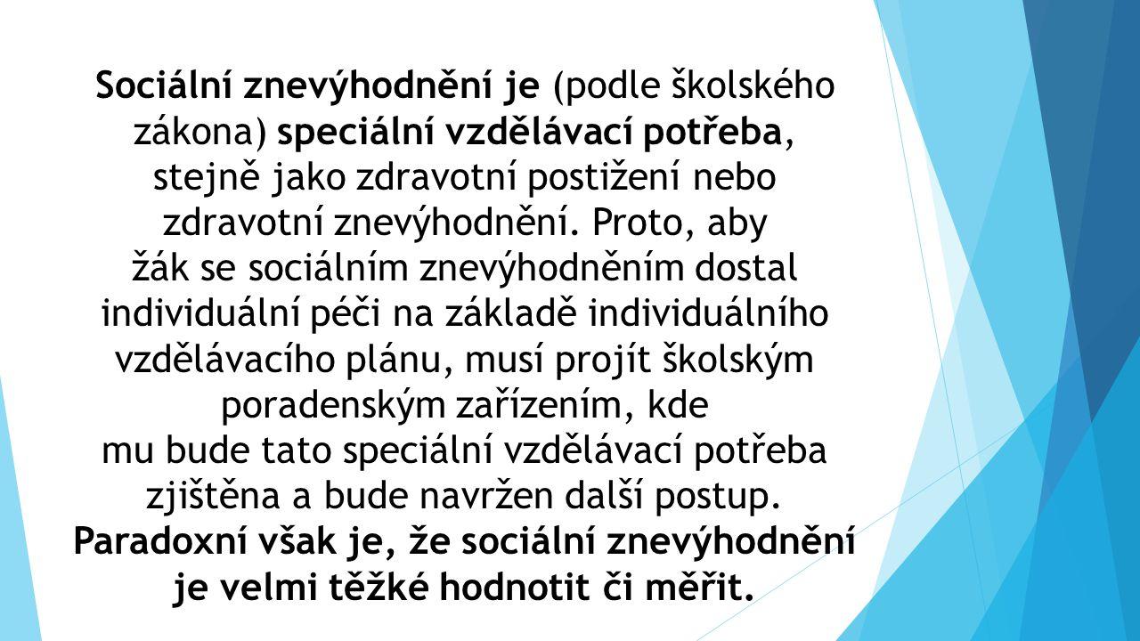 """""""Emušák Ferda …….a jeho mouchy"""